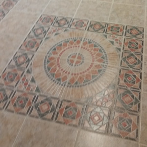 after-tile
