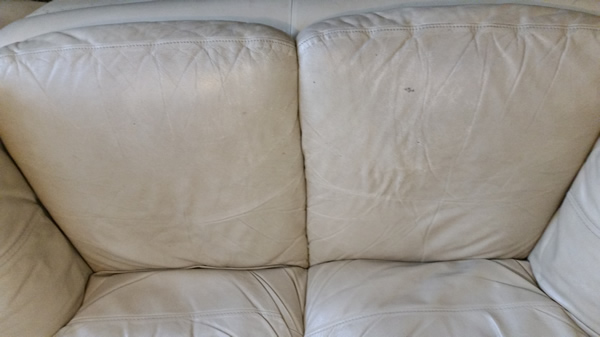 Leather Sofa Cleaning Restore Leather Sofa Chem Dry